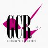 gcr_comunicacion